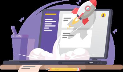 Платформа, объединяющая рекламодателей и блогеров