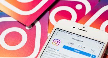 62caf9913e8 Биржи аккаунтов в Инстаграм (Instagram) для пиара и рекламы  где найти  рекламодателей