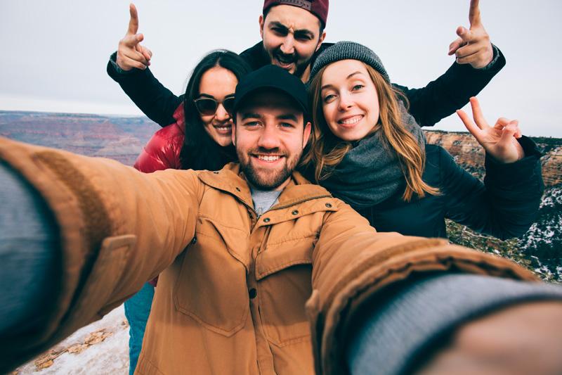 instagram-blogers
