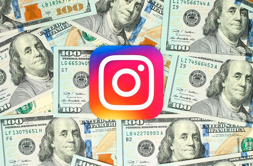zarabotok-instagram