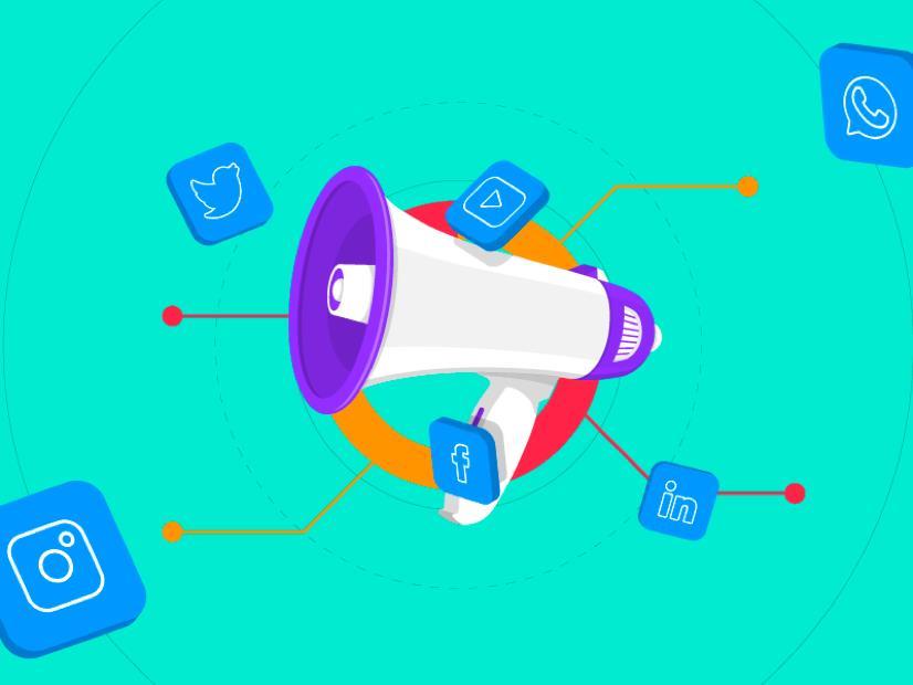 ТЗ для блогеров в социальных сетях
