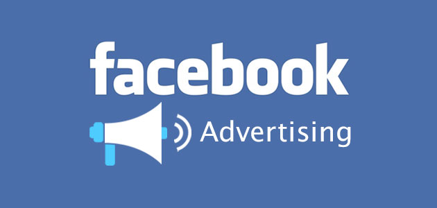 viral advertising in facebook and twitter A customer service problem can turn nasty in a twitter exchange, a facebook ad may attract a of viral posts and content advertising [using facebook].