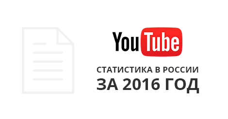 Хостинг каналов youtube хостинг кс 1 6 с тестом