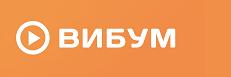 viboom_opengraph_ru