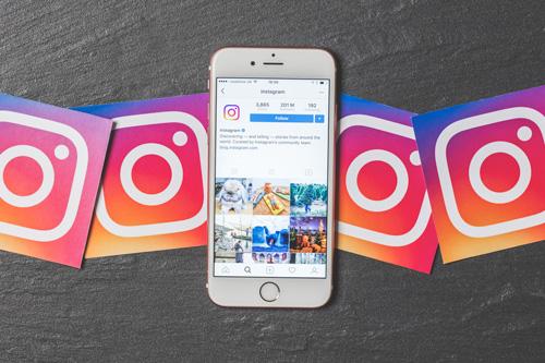 reklama-bloger-instagram
