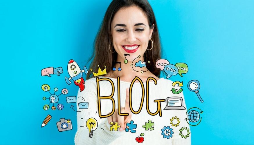 reklama-blogi