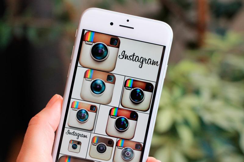 reklama-lenta-instagram