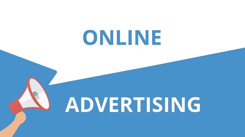 reklama-v-internete