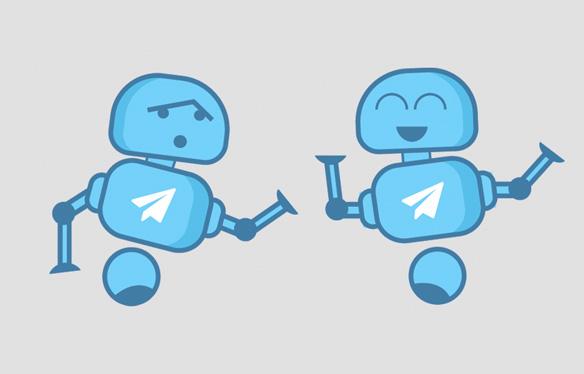 Как пользоваться ботом в Телеграм ✪ топ 10 полезных ботов | EPICSTARS