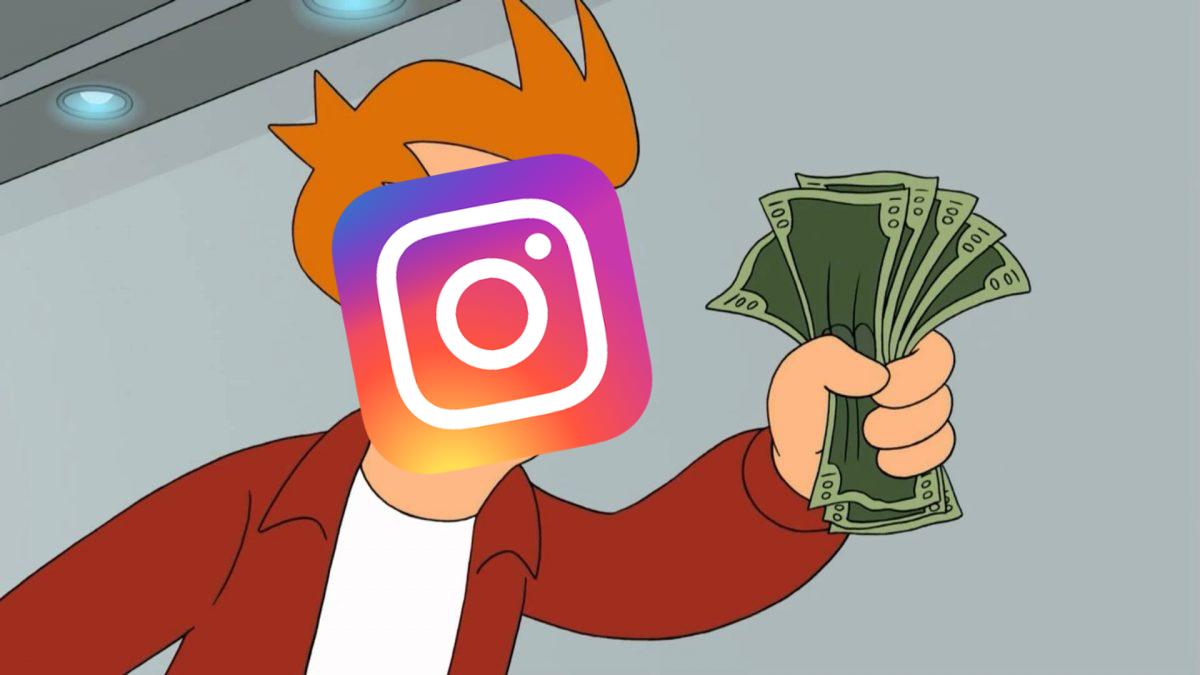 Сколько получают, зарабатывают блогеры в Инстаграме на рекламе.Сколько зарабатывают блогеры в Инстаграм. Как зарабатывать больше